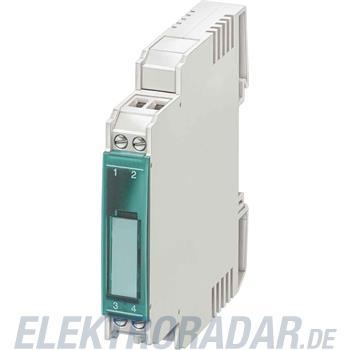 Siemens Schnittstellenwandler 3RS1720-1ET00
