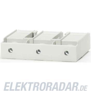 Siemens Rahmenklemmenblock 3RT1956-4G
