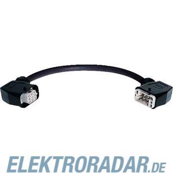 Siemens Steckersatz 3RK1902-0CC00