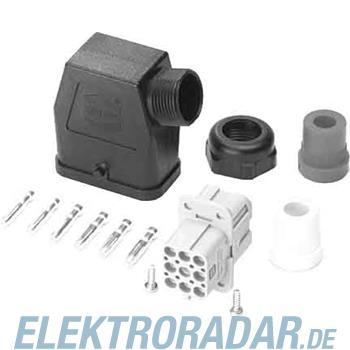 Siemens Energieverbindungsleitung 3RK1902-0CG00