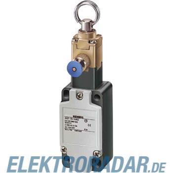 Siemens Seilzugschalter 3SE7120-2DD01