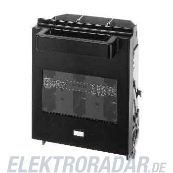 Siemens SICHERGS.-LASTTRENNSCHALT. 3NP5260-0CB00