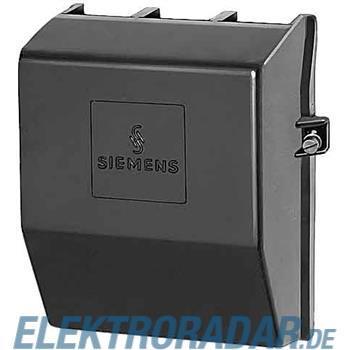 Siemens Ersatzteil f. Schalter 3KY2232-0A