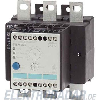 Siemens Klemmenabd., kurz für Abde 3TX7536-0B