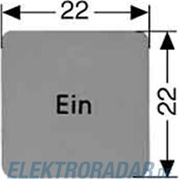 Siemens ZUBEHOER FUER 3SB3 3SB3906-1AN