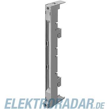 Siemens SAMMELSCHIE.-ADAPTERSYSTEM 8US1200-0AA00