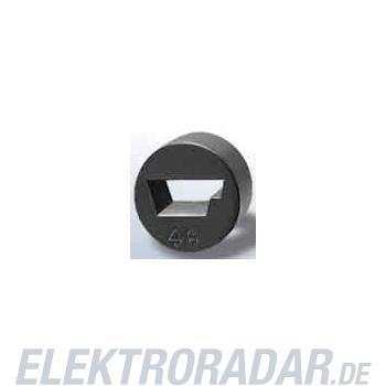 Siemens AS-Interface Verschl.kappe 3RX9805-0AA00