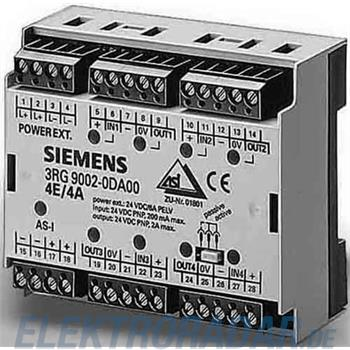 Siemens AS-Interface Modul F90 3RG9002-0DB00