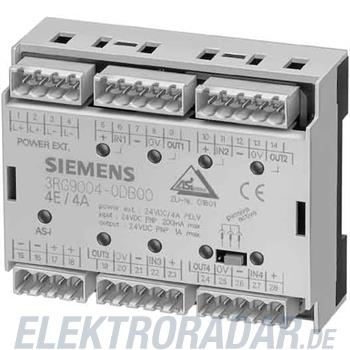 Siemens AS-Interface Modul F90 3RG9004-0DA00