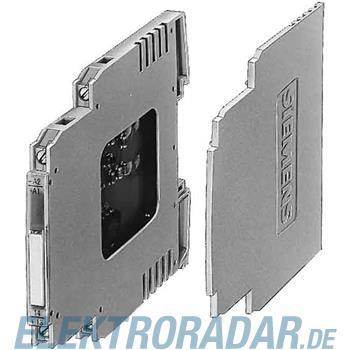Siemens AUSGANGSKOPPELGLIED 3TX7004-3AB04