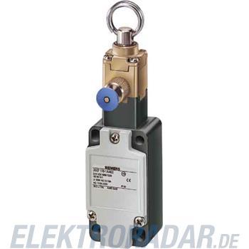 Siemens Seilzugschalter 3SE7150-1BF00