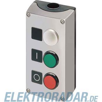 Siemens Gehäuse f.Drucktaster 3SB3801-2DA3