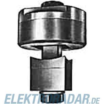 Siemens ZUBEH. FUER 3SB3 BLECHLOC 3SB3941-0AF