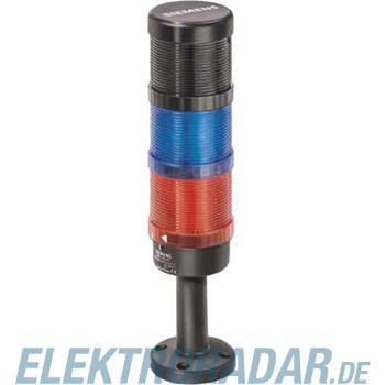 Siemens Signalsäulenrohr 8WD4308-0EA