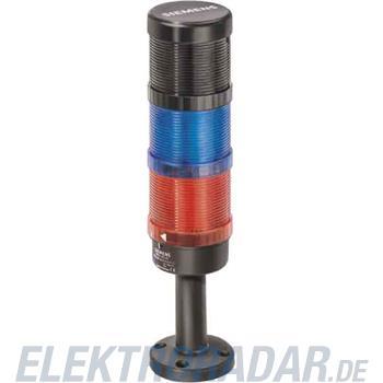 Siemens Signalsäulenrohr 8WD4308-0EB