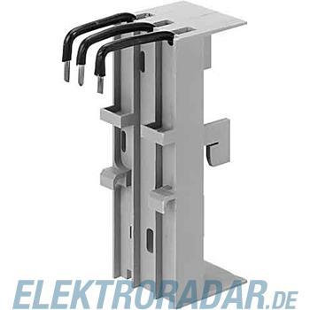 Siemens SAMMELSCHIE.-ADAPTERSYSTEM 8US1061-5DJ07