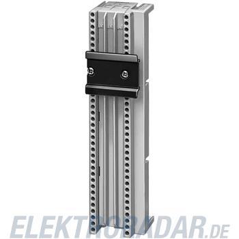 Siemens SAMMELSCHIE.-ADAPTERSYSTEM 8US1250-5AM00