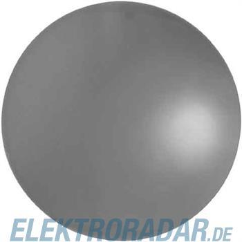 Siemens Druckknopf,flach 3SB3930-0GA6