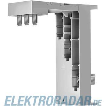 Siemens SAMMELSCHIE.-ADAPTERSYSTEM 8US1111-4SM00