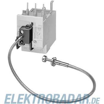 Siemens Drahtauslöeser f.Reset 3RU1900-1B