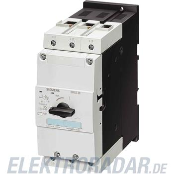 Siemens Leistungsschalter BGR. S3 3RV1042-4KA10