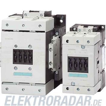 Siemens Schütz AC-1, 140A/400V 3RT1446-1AL20
