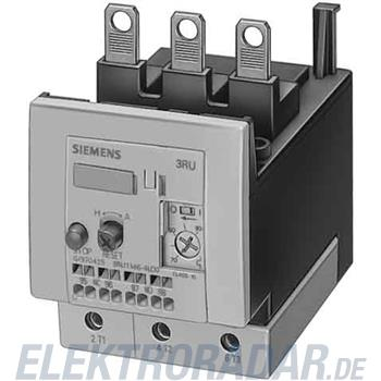 Siemens Überlastrelais 70...90A 3RU1146-4LD0