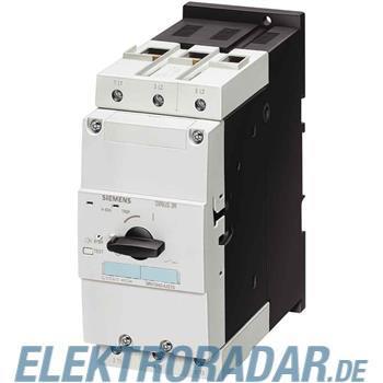 Siemens Leistungsschalter BGR. S0 3RV1321-1BC10