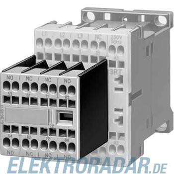 Siemens HILFSSCHALTERBLOCK,22, 2S+ 3RH1921-2HA22