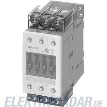 Siemens KLEMMENABDECKUNG FUER 3RT1936-4EA2