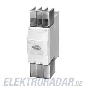 Siemens ANSCHLUSSABDECKUNG FUER 3RT1946-4EA1