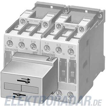 Siemens MECHANISCHE VERRIEGELUNG 3RA1924-1A