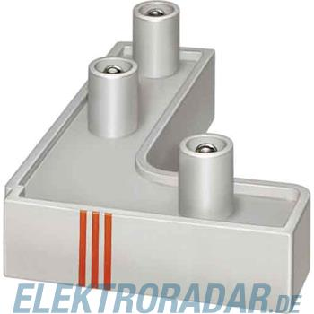 Siemens Energiebusbrücke-L123 3RK1903-0AE00