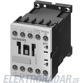 Siemens SCHUETZ, AC-1, 14,5KW/400V 3RT1317-1AP00