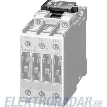Siemens Diodenkombination 3RT1926-1TS00