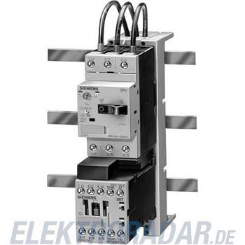 Siemens VERBRAUCHERABZW. SICHERUN 3RA1120-1DC24-0BB4