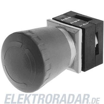 Siemens Betätigungselement quadr. 3SB3110-1HA20