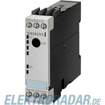 Siemens AS-INTERFACEMODUL SLIMLINE 3RK1200-0CE03-0AA2
