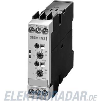 Siemens Elektronisch.-Zeitrelais 3RP1555-1AR30