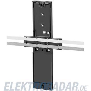 Siemens MONTAGEPL. F. KOMPAKTSTA 3RK1902-0AP00