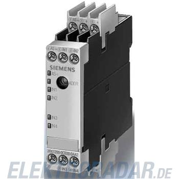 Siemens AS-INTERFACEMODUL SLIMLINE 3RK1200-0CE02-0AA2