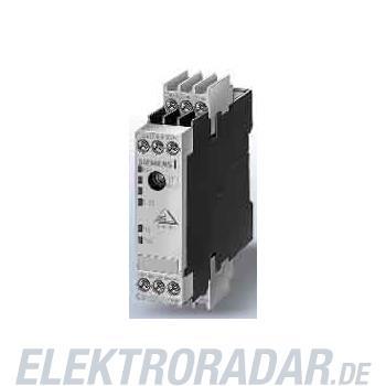 Siemens AS-INTERFACE SLIMLINEMODUL 3RK1408-8KE00-0AA2