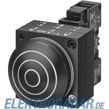 Siemens AKUSTISCHER MELDER, IP65 3SB3233-7BA10