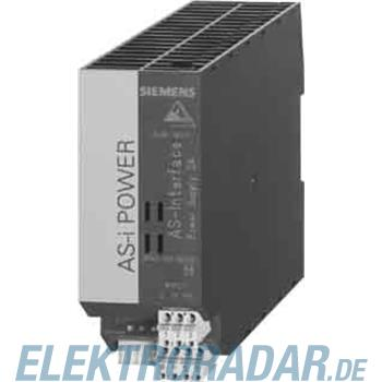 Siemens AS-Interface Netzteil 3RX9503-0BA00