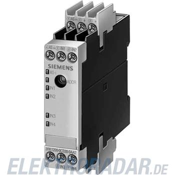 Siemens AS-INTERFACE SLIMLINEMODUL 3RK1402-0BE00-0AA2