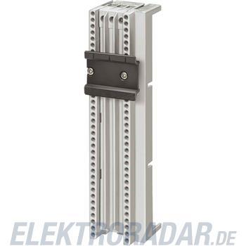 Siemens SAMMELSCHIE.-ADAPTERSYSTEM 8US1250-5RM07