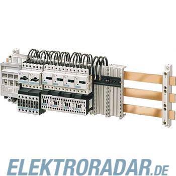 Siemens SAMMELSCHIE.-ADAPTERSYSTEM 8US1941-2AA01
