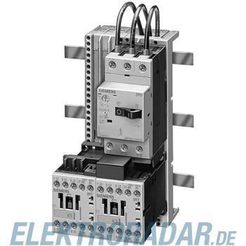 Siemens VERBRAUCHERABZW. SICHERUN 3RA1210-1EC15-0AP0