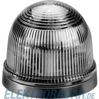 Siemens EINBAULEUCHTE 8WD5350-0CB