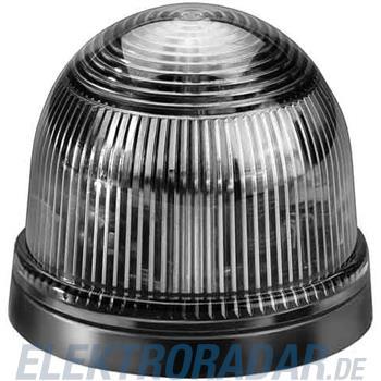 Siemens EINBAULEUCHTE 8WD5300-1AE